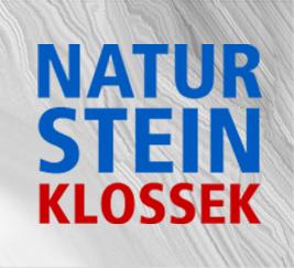 Naturstein Klossek